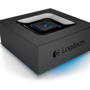 bluetooth-audio-adapter