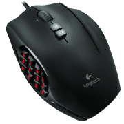 g600-gaming-mouse-images (1)
