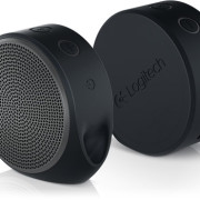 logitech-x100-mobile-wireless-speaker